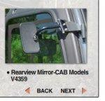Mirror RTV1100.jpg
