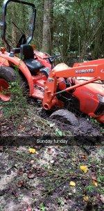 TractorOops01.jpg
