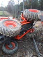 TractorOops04.jpg