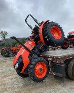 TractorOops06.jpg